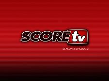 SCOREtv Season TWO, Movie scene 2